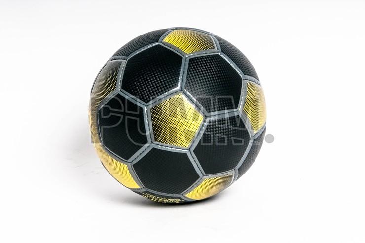 Balón BASICO Ref. 1104