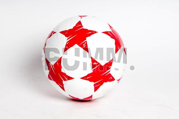 Balón INTERMEDIO Ref. 1105-img-1