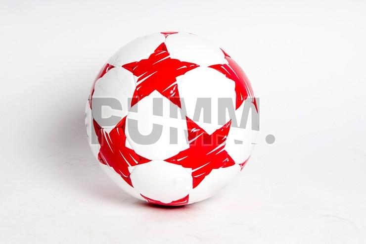 Balón INTERMEDIO Ref. 1105