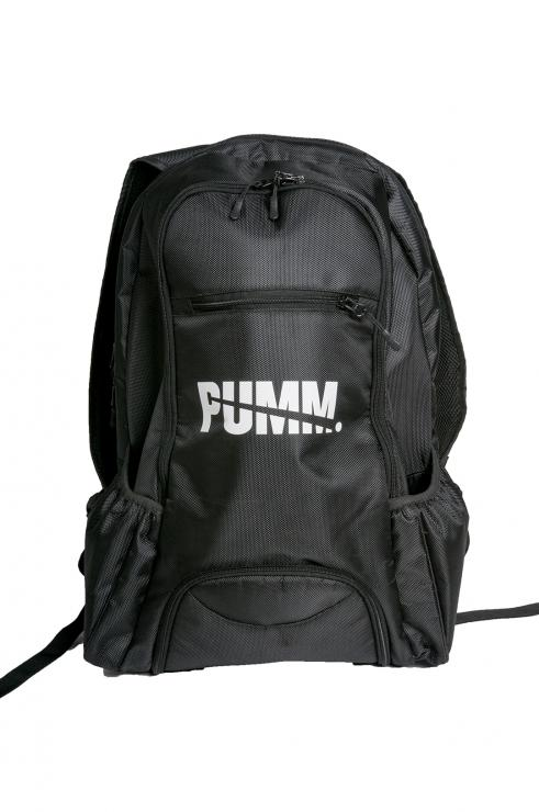 BACKPACK COMPACT Ref. 1402