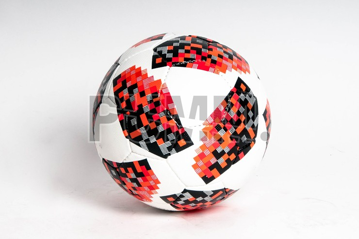 COMPETITION BALL Ref. 1103