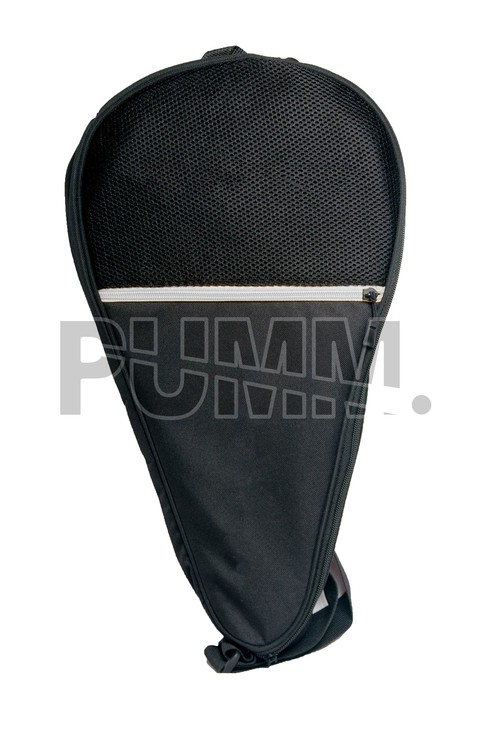 EXTRA PADDLE RACKET SHEATH Ref. 1564