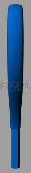 Ref. PF1644 (Junior)-img-2