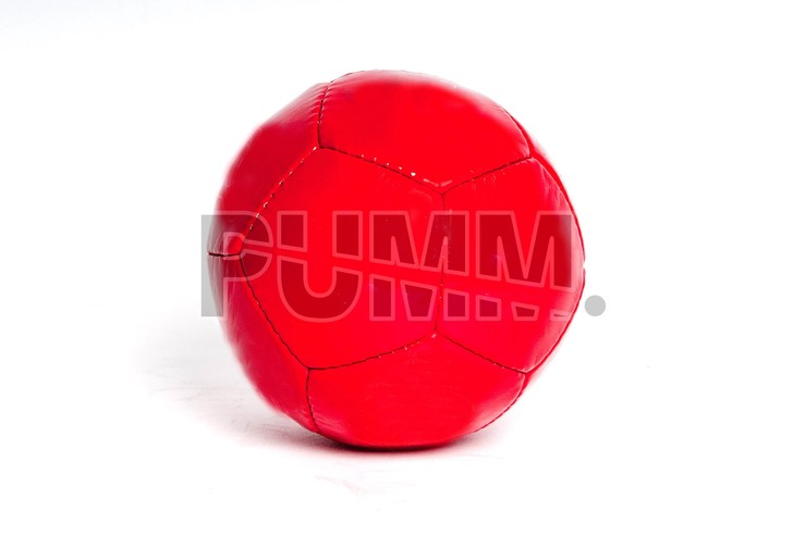 PROMOTIONAL BALL Ref. 1106